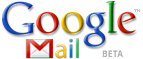 Google Mail - Chat Funktion bald mit SMS
